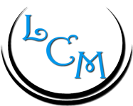 Welcome to LCM Repairs